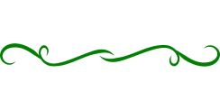 green-47700_640