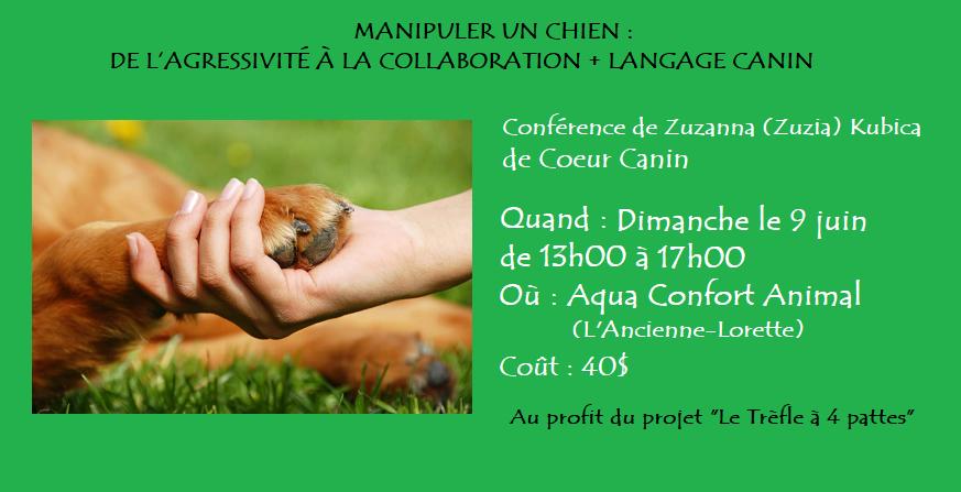 bannière_conference_manipuler un chienV2