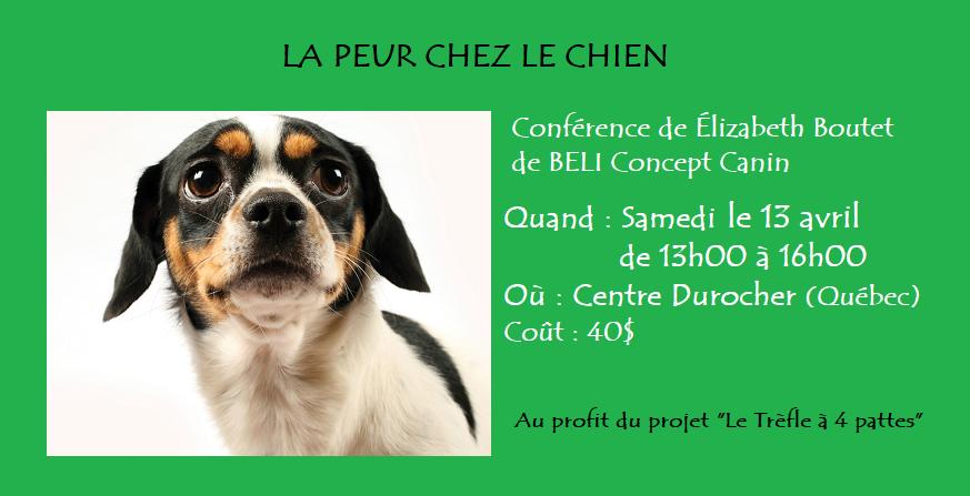 bannière_conference_peur_chien