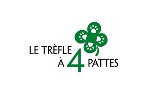 logo_4pattes_COUL - Copy
