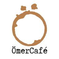 Omer CAfe